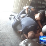 No-knock SWAT raid leaves Texas father dead, family traumatized