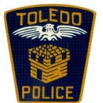 Toledo Ohio Officer Punches Handicapped Man In The Face