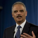 Holder announces new limits on civil asset forfeitures