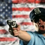 By the Numbers: US Police Kill More in a few Days than Other Countries do in Decades