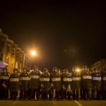 U.S. confidence in police at 22-year low: Gallup poll