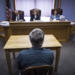 Americans are bargaining away their innocence