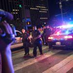 'Bomb Robot' Takes Down Dallas Gunman, but Raises Enforcement Questions