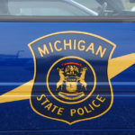 Michigan Goes Total Police State With Roadside Saliva Check Points