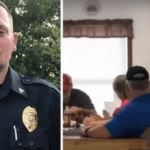 Good Cop Charges Police Chief with a Felony and Is Immediately Fired
