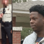 Mississippi Deputies Enter Man's Home Uninvited and Order him to Stop Recording